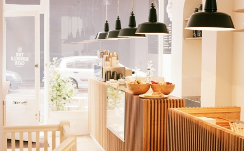 whale-lifestyle-monocle-cafe-01
