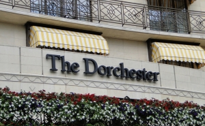dorchester-london-02