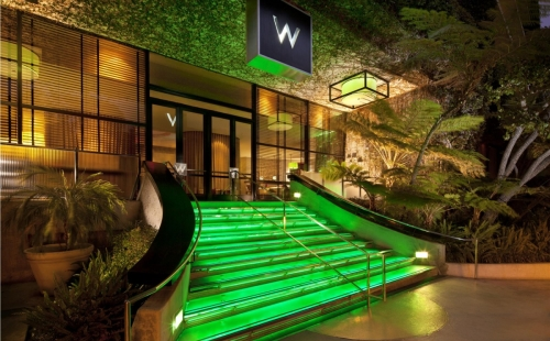 whale-lifestyle-w-hotel-01