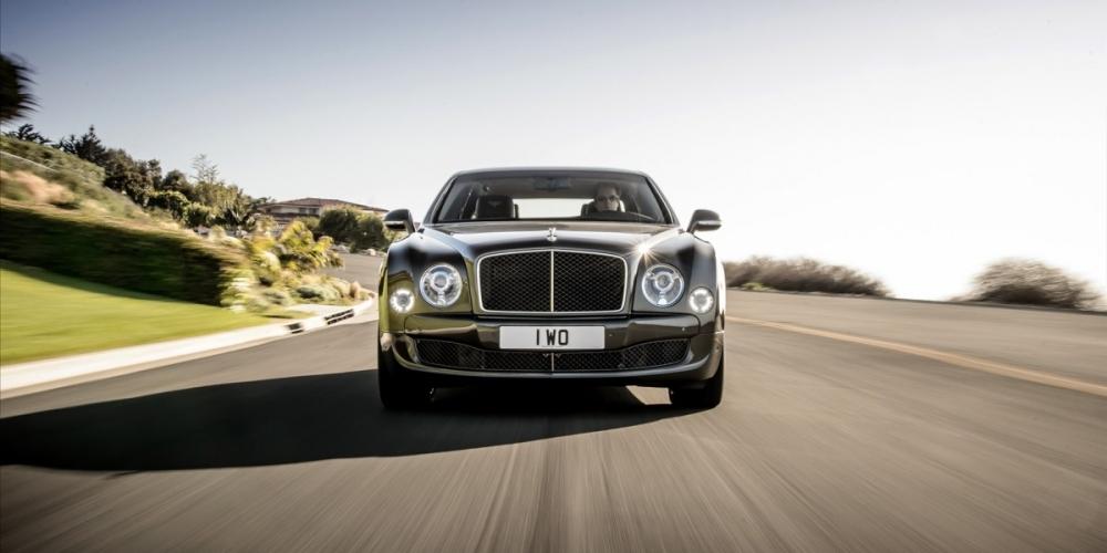 Bentley-Mulsanne-Speed-2015-02