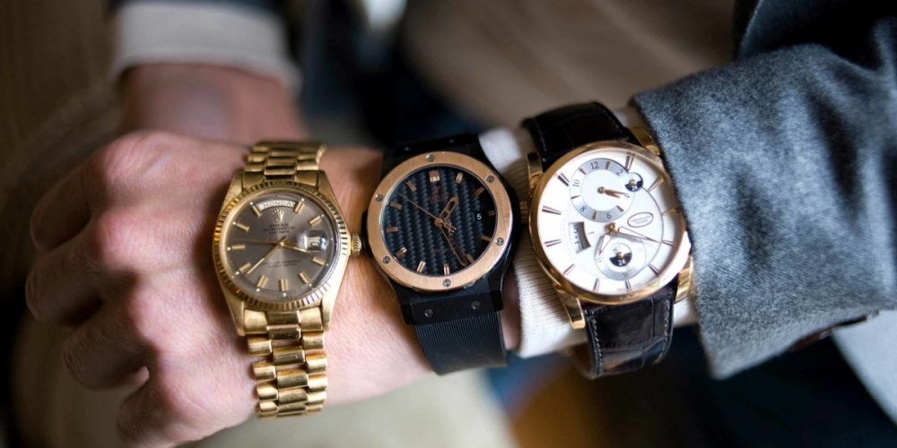 watch-collectors