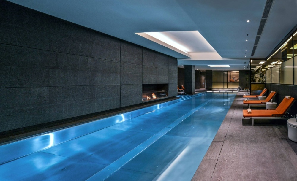 London S Best Spas Whale Lifestyle