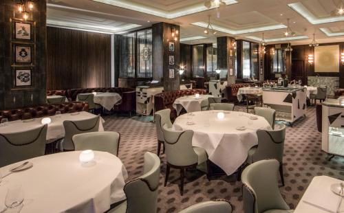 marcus-restaurant-london-00