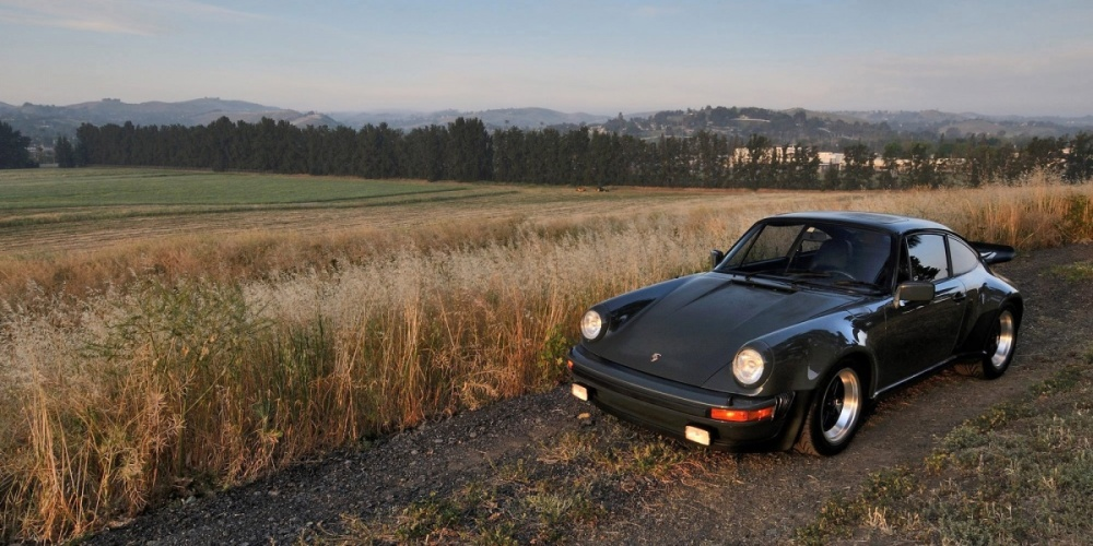 Steve-McQueens-1976-Porsche-930-Turbo-Carrera-02