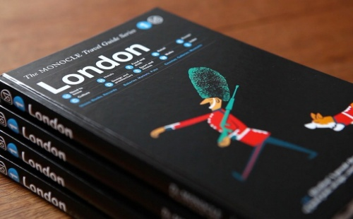 monocle-travel-guides