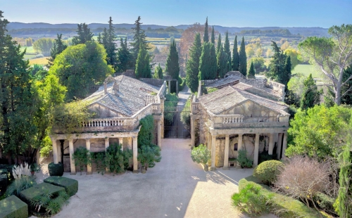French-Chateau-Picasso-Auction-12