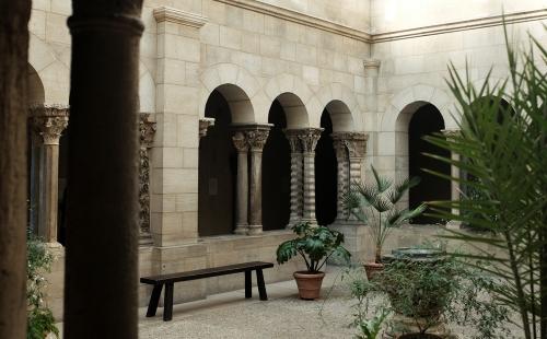 ryan-paonessa_the-cloisters_DSCF3524