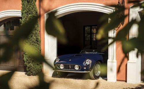 1958-Ferrari-California-Spider-01