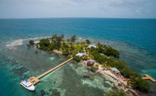 coral-caye-belize-01