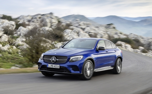 2017-mercedes-benz-glc-coupe-02