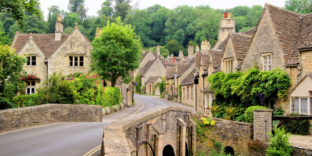 the-cotswolds-03