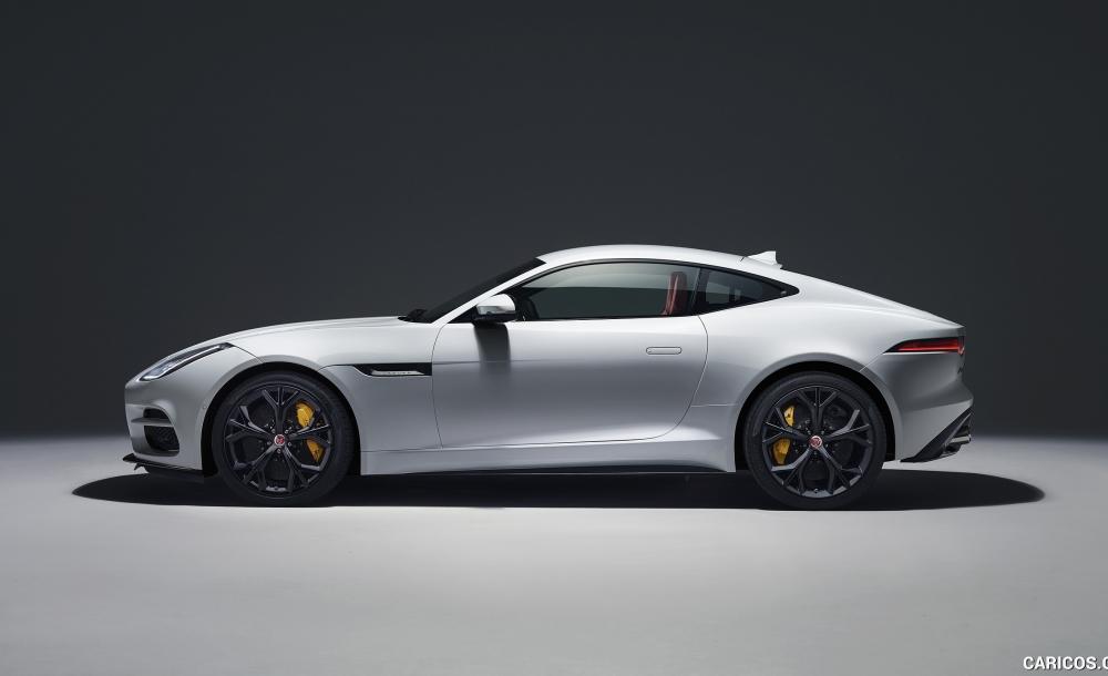 jaguar s limited f type 400 sport whale lifestyle. Black Bedroom Furniture Sets. Home Design Ideas