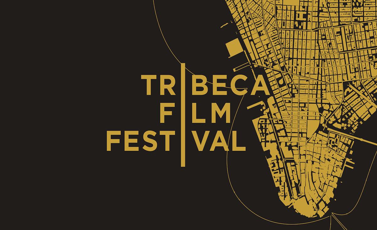 tribeca film festival logo image
